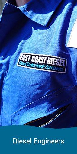 Diesel Engineers